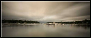 poquott-harbor-long_exposure.jpg