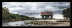 storm-over-shipmans-cottage.jpg
